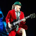 AC/DC Concours