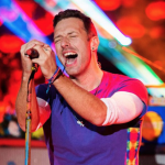 Coldplay Concours